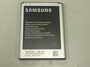 New-OEM-EB595675LA-3100mAh-Battery-for-Samsung-Galaxy-Note-2-II-i317-T889-N7100