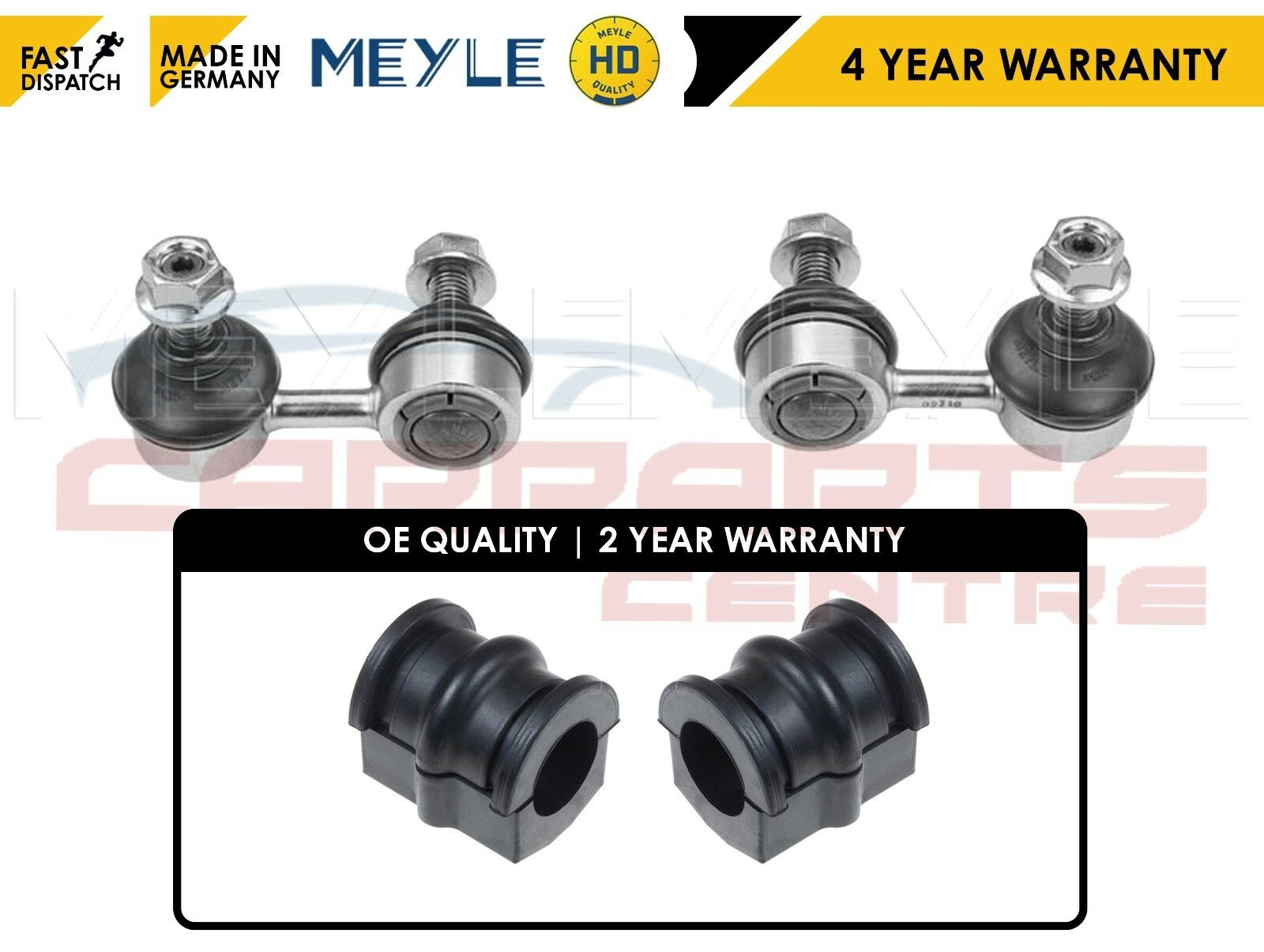 Fits Nissan X-Trail T30 2.5 4x4 Comline Oil Filter OE Quality Replacement