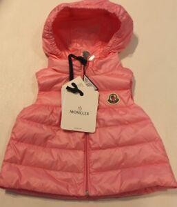 Smanicato-MONCLER-tg-2A-abbigliamento-bambina-New-Suzette-1
