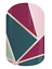 jamberry-wraps-half-sheets-A-to-C-buy-3-amp-get-1-FREE-NEW-STOCK-10-16 thumbnail 222