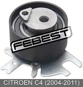 Tensioner-Assembly-For-Citroen-C4-2004-2011