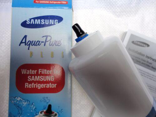 SAMSUNG RS 7567 BHCBC RS 7667 FHCSL Frigorifero DA29-10105J HAFEX//EXP Filtro acqua