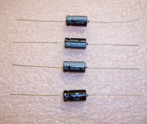 300PF 15KV 30KVA High voltage Ceramic Capacitor CCG81 #E033 YX