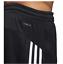 NEW-Adidas-Men-039-s-3-Stripe-Climalite-Training-Athletic-Shorts-VARIETY thumbnail 3