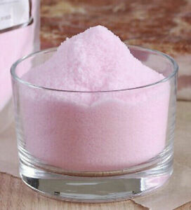 7-oz-PINK-MEAT-CURE-Curing-Salt-Instacure-Prague-Smoke-Butcher-Cures-175-lbs