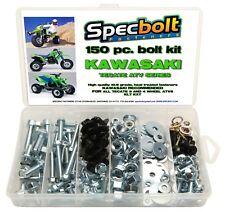 KAWASAKI KX250 KX 250 KXT250 250 TECATE WATER PUMP COVER GASKET 11060-1572