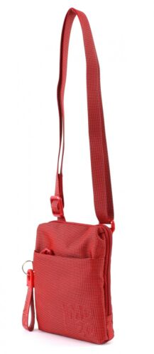 Mandarina Duck Md20 Cross Minuteria Sac ra8rqwdR