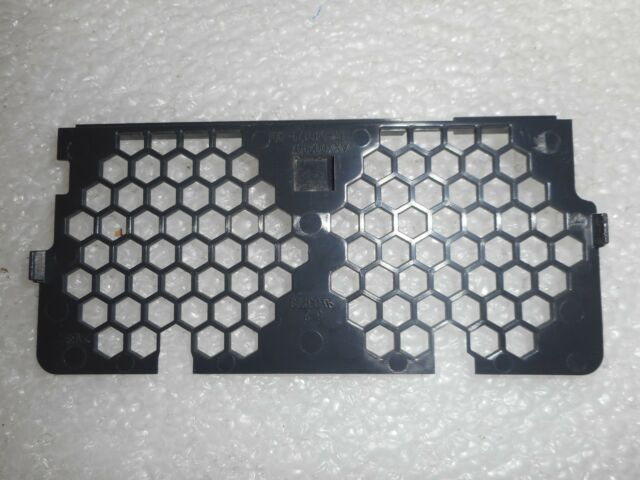Genuine IBM THINKCENTRE S50/S51 FAN BEZEL  SE_A01 AXX002907