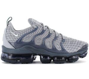 Detalles acerca de Nike Air Vapormax Plus Tn Zapatillas Zapatos para hombre  924453-019 Premium Zapatillas Nuevo- mostrar título original