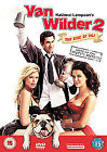 Van Wilder 2 - The Rise Of Taj (DVD, 2007)