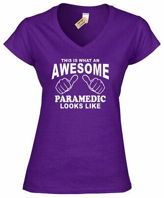 I Love Heart My Q3 T Shirt S-XXL Mens Womens car gift
