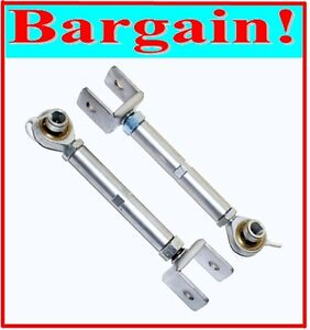 ADJUSTABLE-REAR-TRACTION-CONTROL-ARM-for-NISSAN-SKYLINE-R32-R33-R34-GTS-GTST-GTR