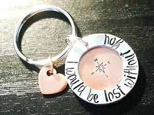 Personalised-Gift-Love-Anniversary-Thank-You-Key-Chain
