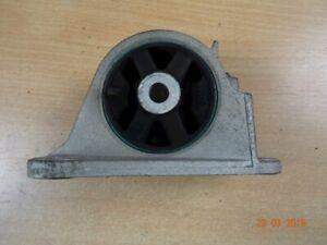 Mini-r50-r53-22116756405-6756405-soporte-con-almacen-de-goma