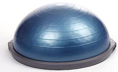 BOSU PRO Ball Balance Trainer -