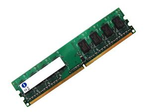 Integral In2t2gnwnei 2gb Pc2 5300u 667mhz 2rx8 Ddr2 Ram