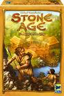 Hans Im Glück Strategiespiel Stone Age