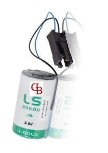 ABB-Robotics-3HAB2038-1-REV7-S3-S4-amp-S4C-Robot-Backup-Battery-3-6V-Lithium