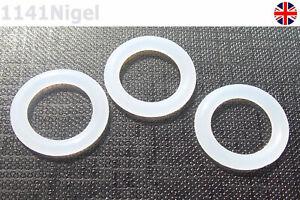 19mm-Od-3mm-CS-o-anillos-sello-de-silicona-y-arandelas-de-sellado-de-juntas-toricas
