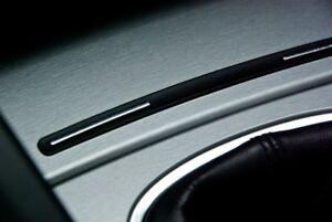 1-22M-x-20CM-Film-3M-DI-NOC-ME-904-vinyle-adhesif-Aluminium-Brosse-stickers-3D