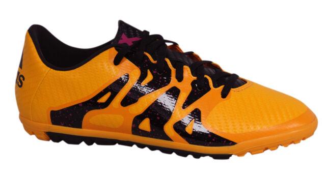 adidas junior astro turf trainers