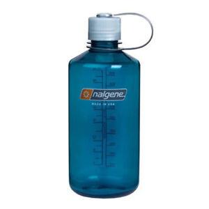 34 Oz environ 963.87 g Large Bouche Tritan Bouteille D/'eau
