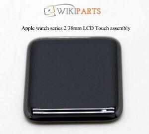 A1816 A1757 Apple Watch Series 2 38mm