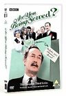 Are You Being Served? Series 3 - DVD Region 2