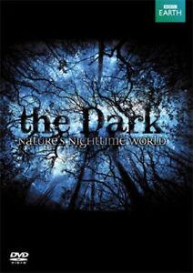 The-Dark-Natures-Nuit-World-DVD-Neuf-DVD-BBCDVD3602