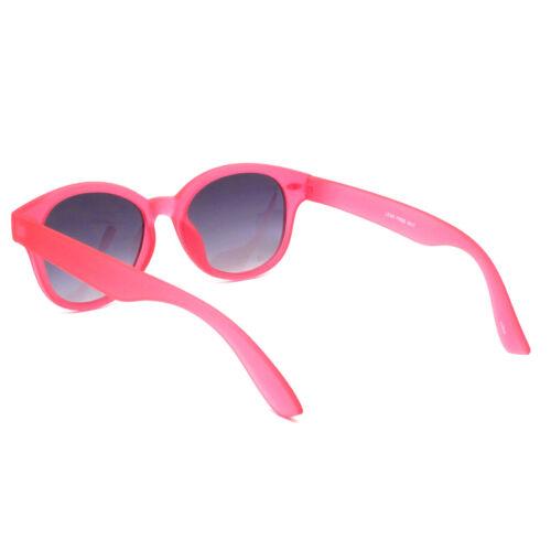Children Outdoor Toddler Girls Kids Fashion Cute Stylish Sunglasses Boys Frame