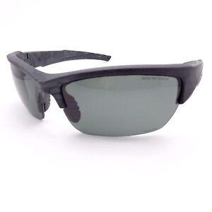 ea6fc83146 Image is loading Wiley-X-Valor-Polarized-Grey-Typhone-Kryptek-Sunglasses-