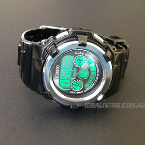 OHSEN-digital-sport-watch-for-boys-kids-Alarm-cool-and-easy-to-tell-time