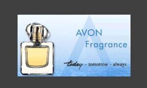Avon Today Tomorrow Always 17oz Womens Eau De Parfum 94000066609