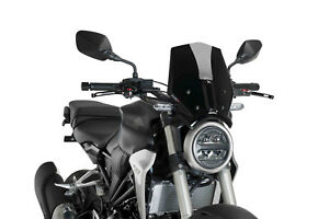 PUIG-SCREEN-NAKED-N-G-SPORT-HONDA-CB125R-NEO-SPORTS-CAFE-18-BLACK