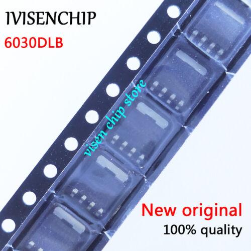 PH6030DLB 6030DLB SOT-669 1-10 un