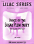 Lilac-Series-Of-World-Famous-Classics-Piano-Sheet-Music-Individual-Sheets thumbnail 64