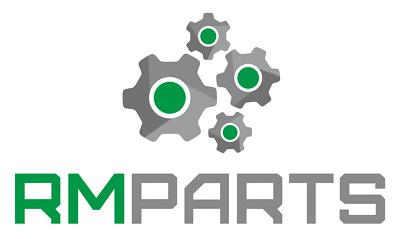 RM Parts