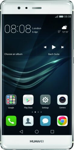 Android Smartphone Huawei P9 32GB