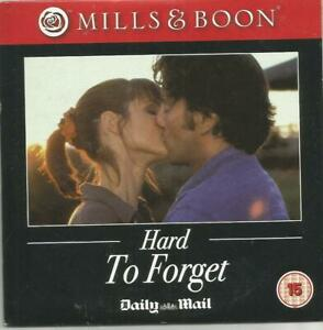 HARD-TO-FORGET-Mills-amp-Boon-Collection-DVD