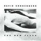 Russ Pay - New Flesh (A Tribute To David Cronenberg) The (2000)