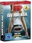 Die Hai Box (2012)