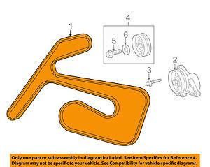 image is loading mercedes-mercedes-benz-oem-02-04-c32-amg-