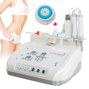 4In1-Micro-Dermabrasion-Ultrasound-Microcurrent-Skin-Scrubber-Beauty-Machine-FDA