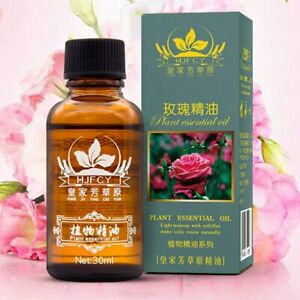 Plant-Therapy-Lymphatic-Essential-Oil-Drainage-Rose-Oil-Massage-Essential-Oil-A6