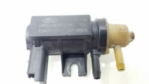 Ford-Focus-2012-Gasolina-Valvula-Solenoide-92kW-CM5G9F490AA-MIN12430