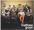 Matthew Graye von Matthew Graye (2013)
