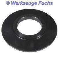 FLURY SYSTEMS Sicherungsring f. Anlaufringe Kopierringe Anlaufring f. Tischfräse