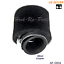 48mm-Bend-Foam-Air-Filter-for-HONDA-ATV-DIRT-BIKE-AF-OO4 thumbnail 1