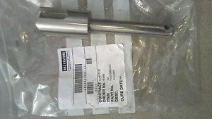 SUPACAT-Piston-P-N-FV2025833