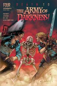 Death-to-Army-of-Darkness-4-Cover-B-Comic-Book-2020-Dynamite
